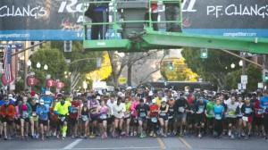 1224121143jm marathon0121