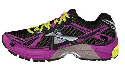 Best Womens Running Shoes For Achilles Tendonitis