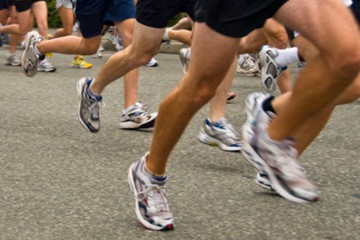 Running Shoes | Flickr - Photo Sharing