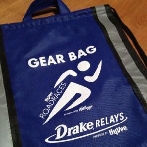 Gear-Bag
