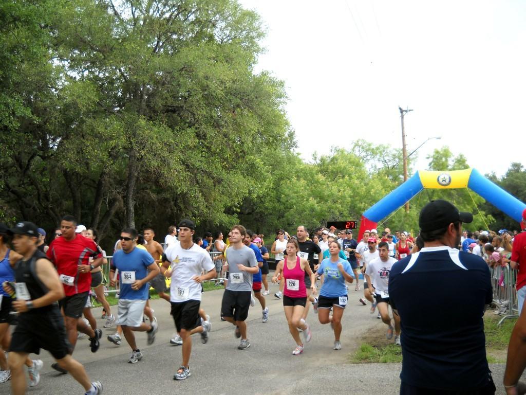 Run_Pic_2