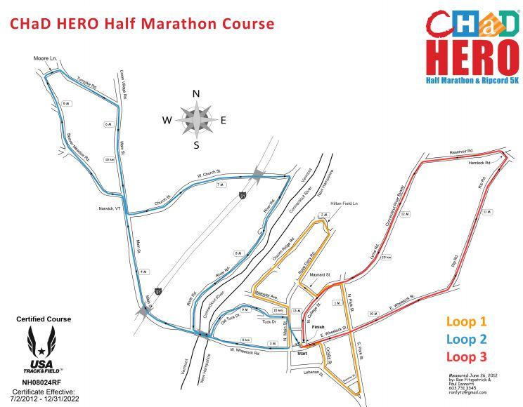 CHaD-Half-Marathon-in-new-hampshire