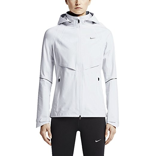 Best Running Rain Jacket 2017 Stay Dry & Light While You Train