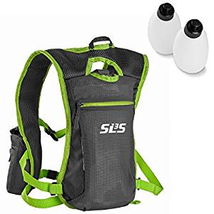 SLS3 Running Hydration Vest Backpack